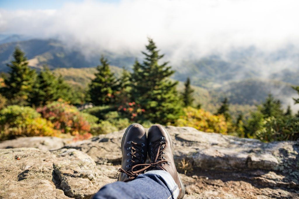 choisir chaussures voyager Quelles voyager chaussures Quelles pour chaussures pour Quelles choisir q68w1B5